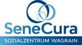 SeneCura Sozialzentrum Wagrain Logo